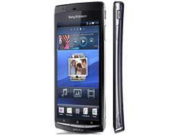 Sony-Ericsson-Xperia-X12