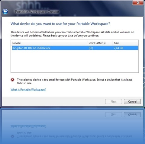 windows_8_portable_workspace