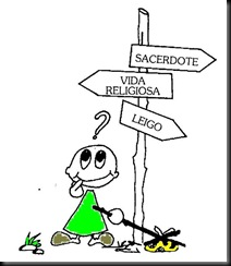 vocacoes