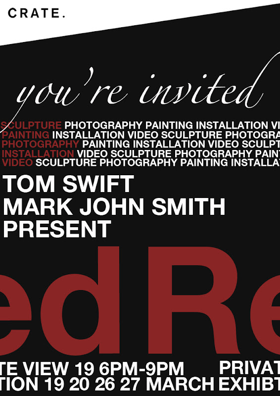 RED INVITEemail size.jpg