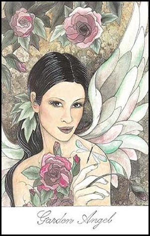 gardenangel