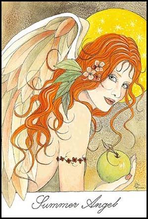 summerangel