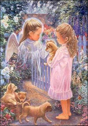 Hails-Barbara-Puppy-Love-II1