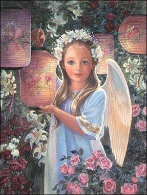Hails-Barbara-Angel-of-Summer1