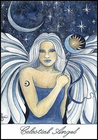 celestialangel_large