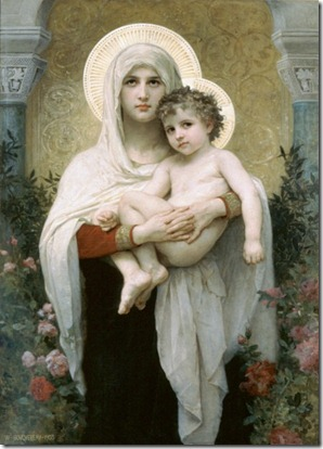 18823_La_Madone_aux_Roses_f