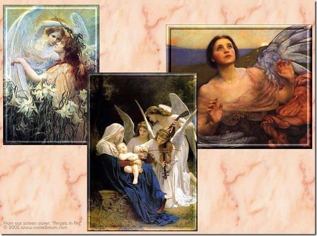Vintage-Angels-angels-11767697-1024-768
