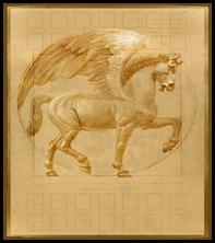 Da-Vincis-Pegasus