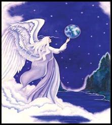 divine_earth