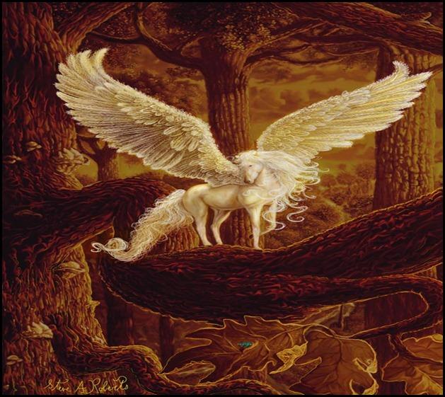 Pegasus-B