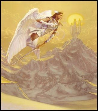 archangelb[1]