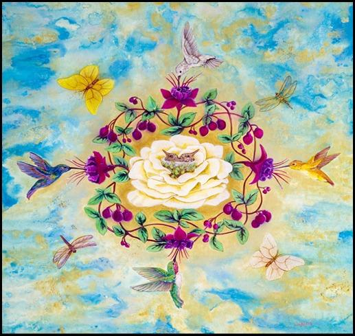 lg_hummingbird_joyful_rose