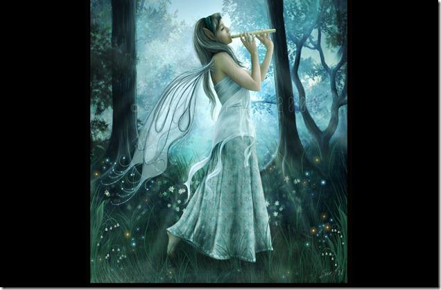Fantasy_Girl_Flute_1440x900