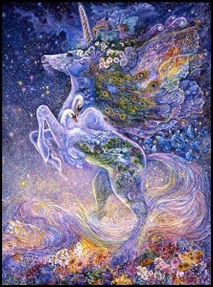 soul_of_a_unicorn