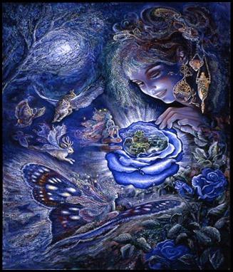 fantasy_blue