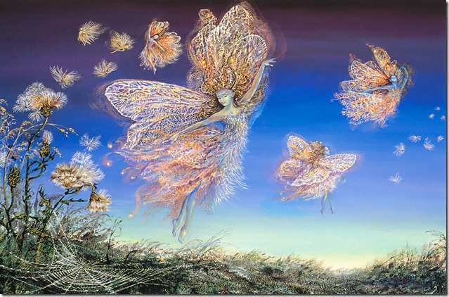 kb_Wall_Josephine-Gossamer_and_Thistledown