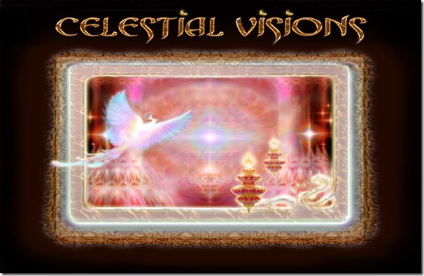 celestial_visions_pge_titl