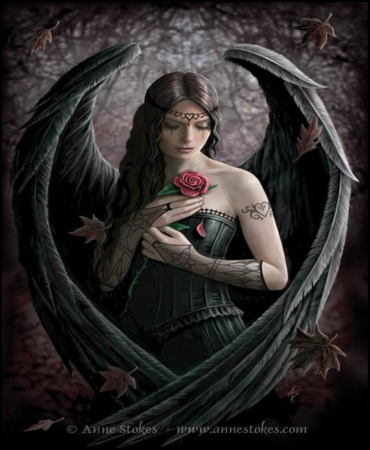 7adc_cc2d_Angel_Rose_by_Ironshod