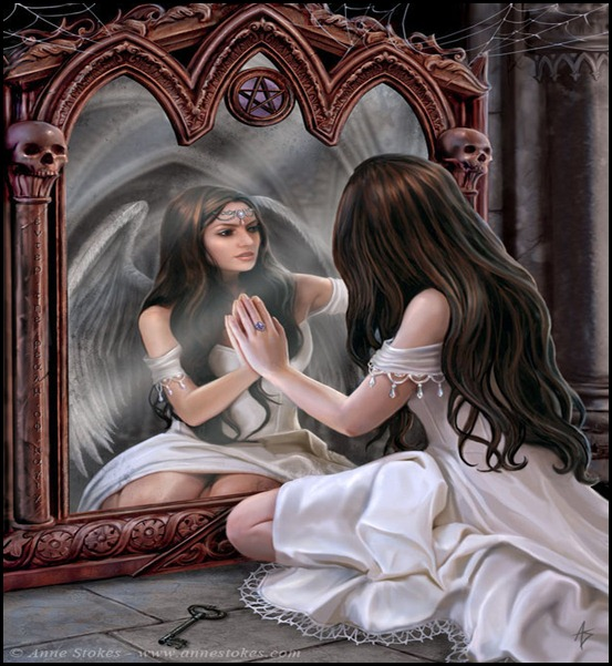 Magical-Mirror-angels-18171216-600-875