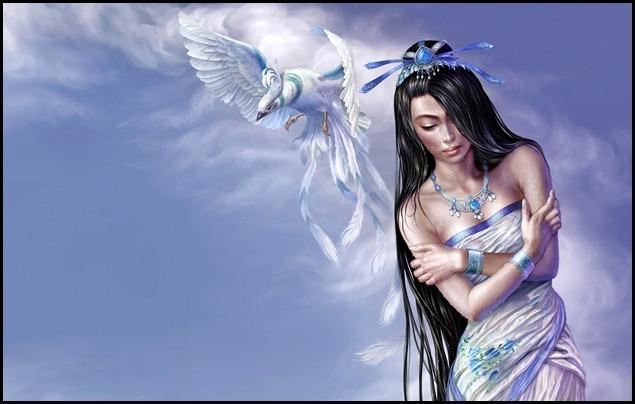 Fantasy_Beautiful-women