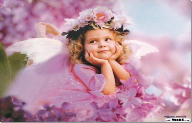 fop-(5)ValerieTaborSmith-LilacsforAshlyn
