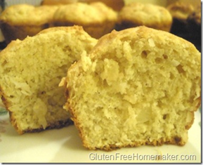 pineapple%20coconut%20muffins_thumb%5B3%5D[1]