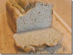 sorghum bread 1