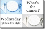 what's for dinner wednesday small2