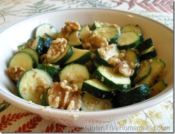 zucchini%20with%20walnuts_thumb%5B3%5D[1]