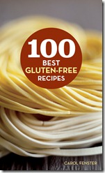 100 Best GF Recipes