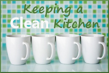 [Clean Kitchen[5].jpg]