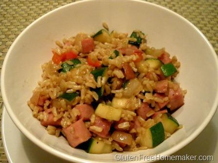 [fried rice 3[5].jpg]