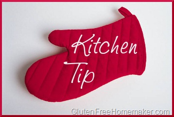 [Kitchen Tip[6].jpg]