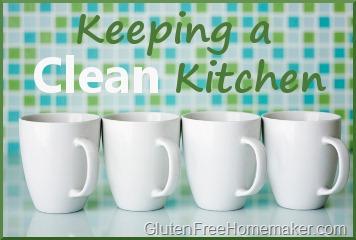 [Clean Kitchen[6].jpg]