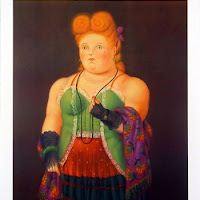 Botero-high_society.jpg