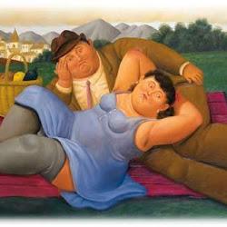 Fernando-Botero-PicNic1.jpg