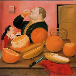 Botero_naranjas.jpg