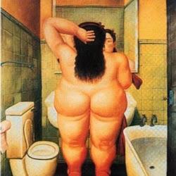 Fernando-Botero-baño.jpg