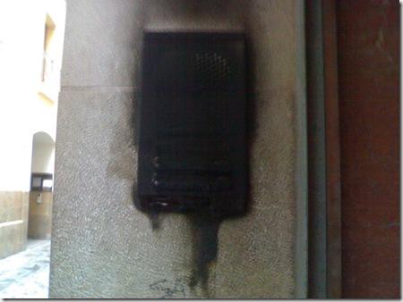 InterfonoCalcinado01-01-09
