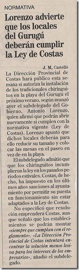 Levante 28-04-09