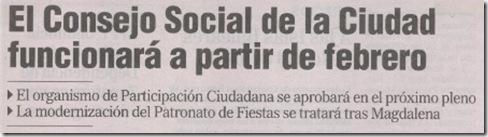 ConsejoSocial