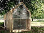 Shed/Garden Office