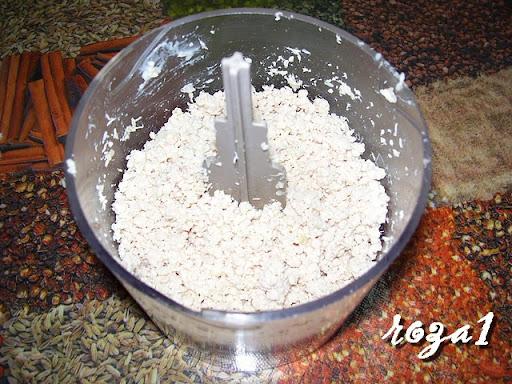 تألقي بالأبيض وزيدي أطباقك أناقة(البشاميل 100_3657.JPG