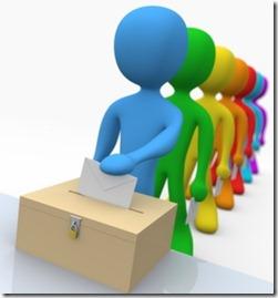 votazione_sondaggio