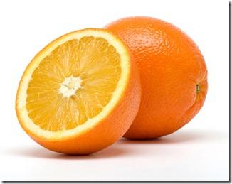 Vitamina C previene l'ipertensione