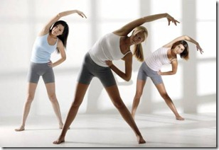 Fitness-tendenze-2011