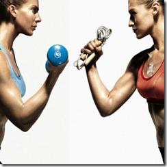 fitness-miti-sfatare_p2