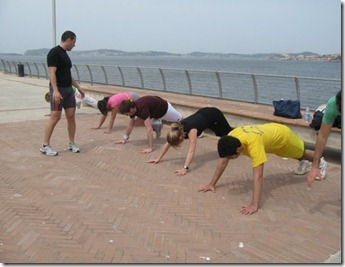 personal-trainer-napoli-boot-camp