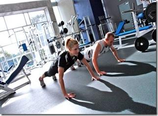 quante-volte-allenarsi-a-settimana