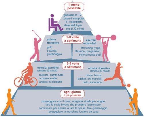 Piramide-movimento-settimanale